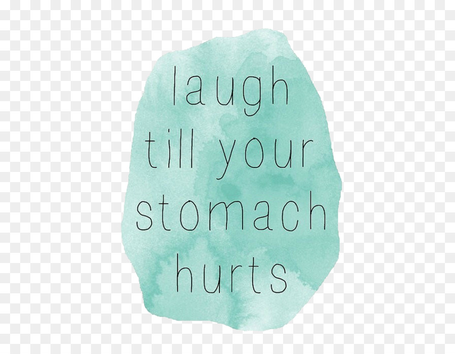Quotation Laughter Saying Happiness Love Background Word Png