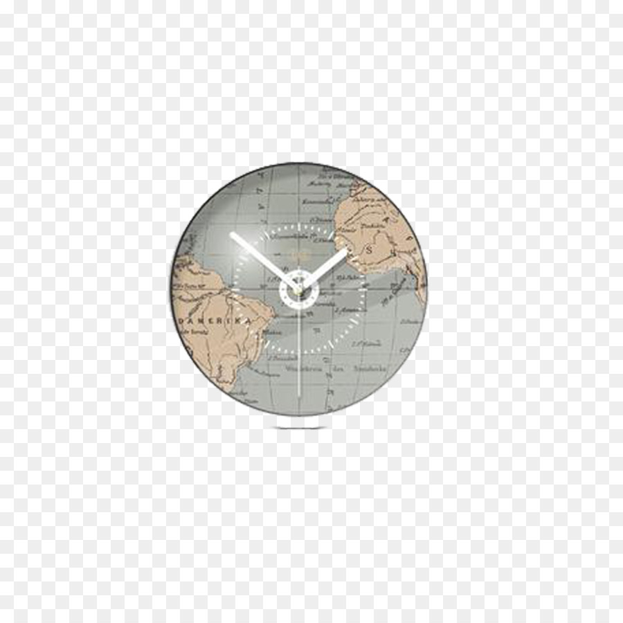Globe xixian chengguanzhen peoples government world map world map globe xixian chengguanzhen peoples government world map world map globe clock gumiabroncs Images
