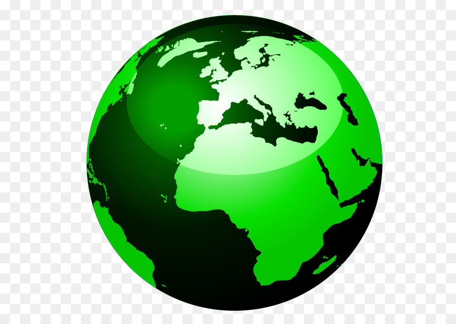 World map globe microsoft powerpoint green earth png download world map globe microsoft powerpoint green earth gumiabroncs Choice Image