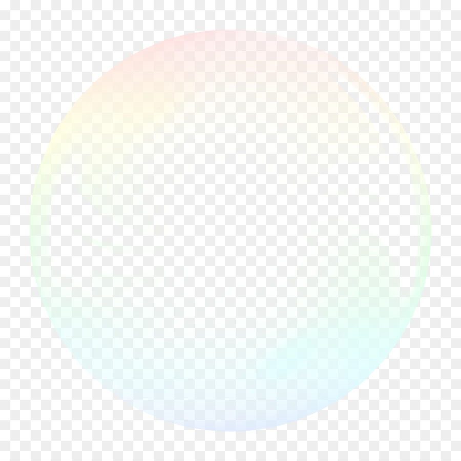 circle racing flags auto racing pattern pretty colored bubbles png