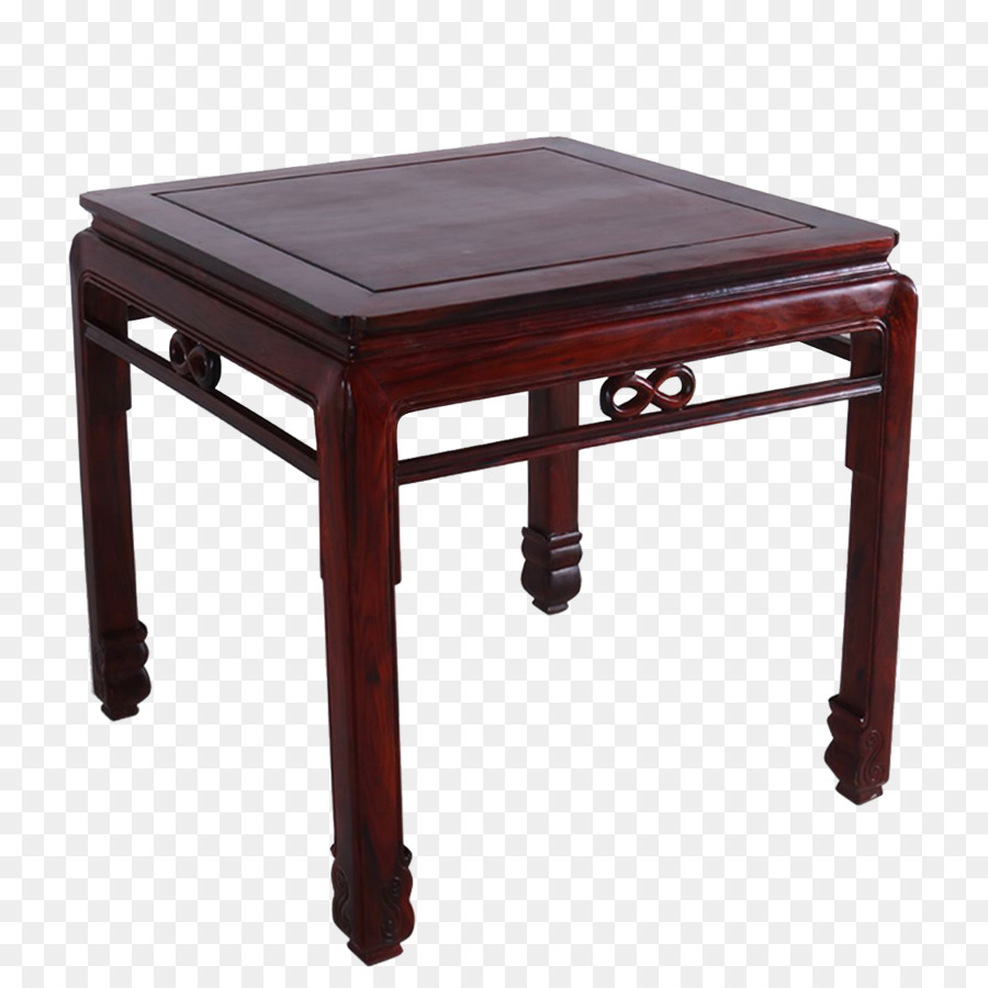 Table Chair Mahogany Wood   Elegant Dressing Table Mahogany Acid Chair