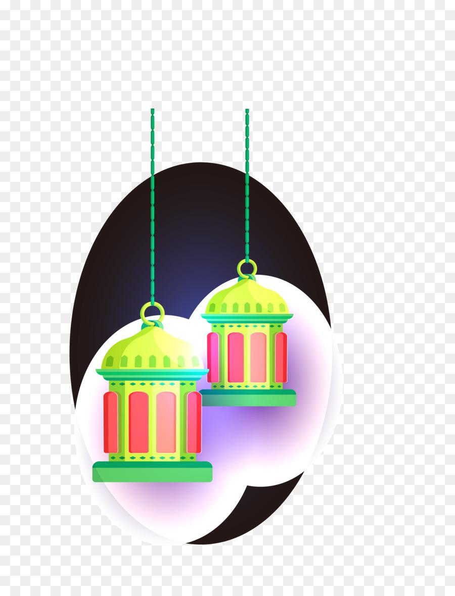 Quran Islam - Islamic lantern Pendant png download - 1920*2477 ... for Islamic Lantern Png  585ifm