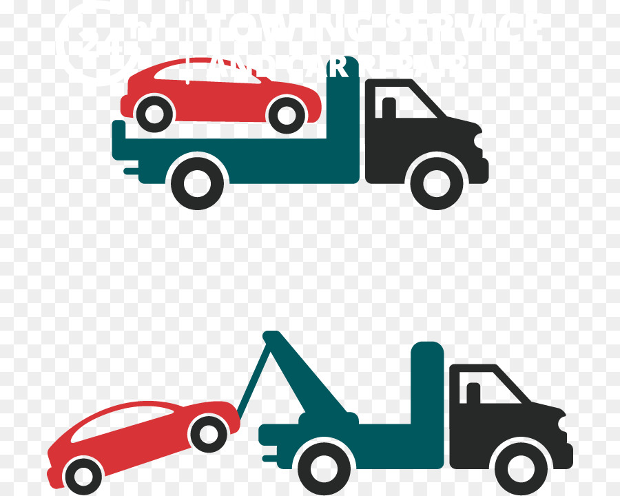 Cash for cars Towing Tow truck Vehicle - Automobile Towing Services ...
