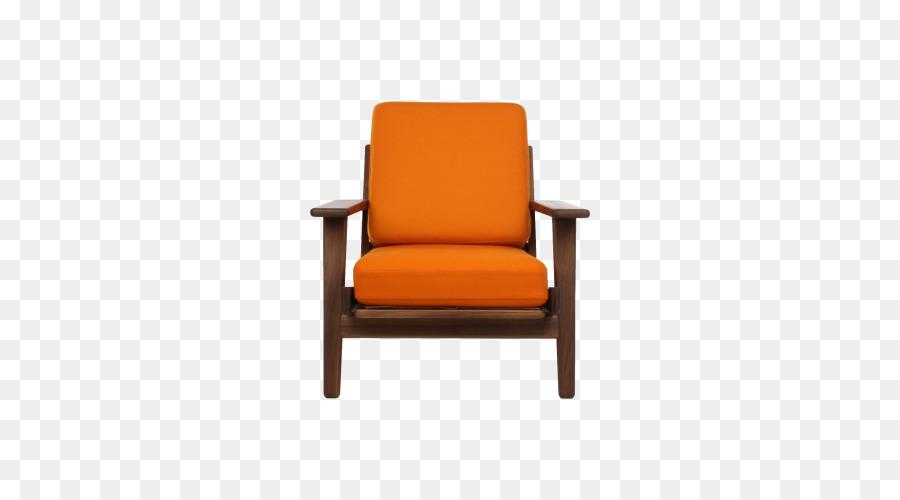 Silla De Koltuk Muebles - Creativo Real sillas de madera Formatos De ...