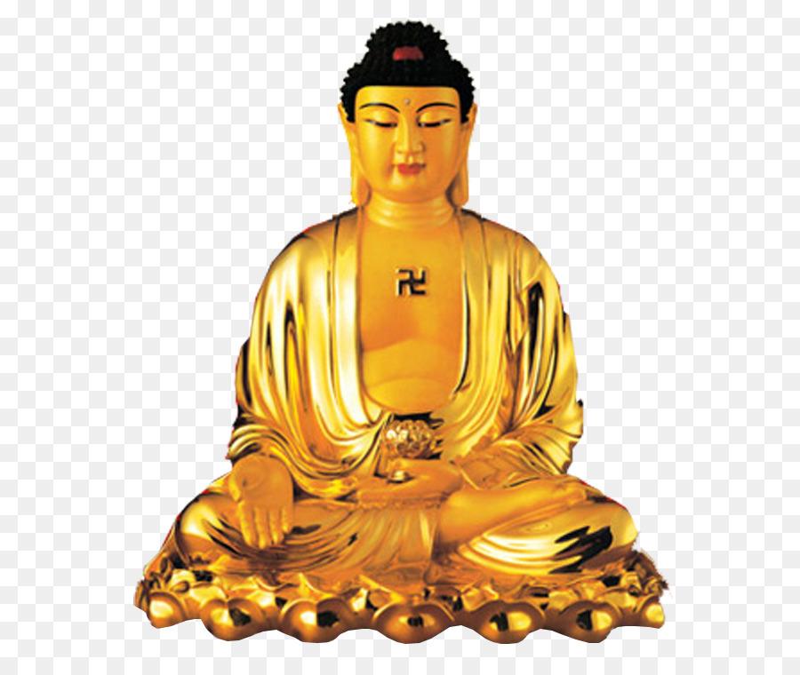 Buddhism: Buddah Wallpaper