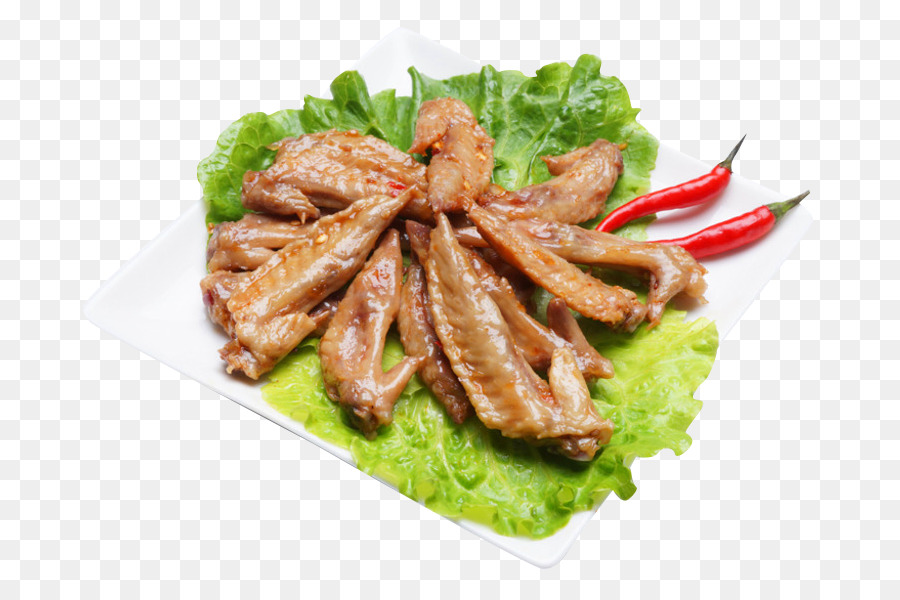 Zhucheng barbecue buffalo wing chinese cuisine fried chicken zhucheng barbecue buffalo wing chinese cuisine fried chicken delicious braised chicken wings forumfinder Choice Image