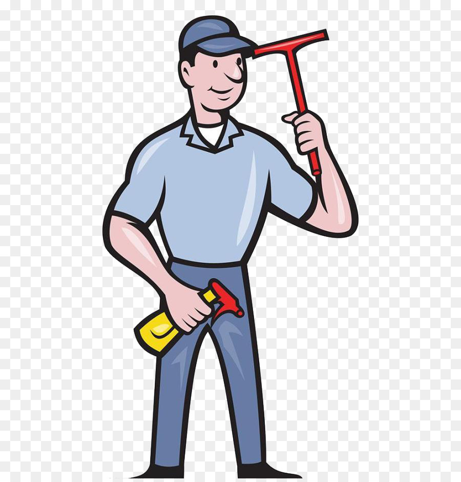 window cleaner royalty free clip art window cleaner s whole body