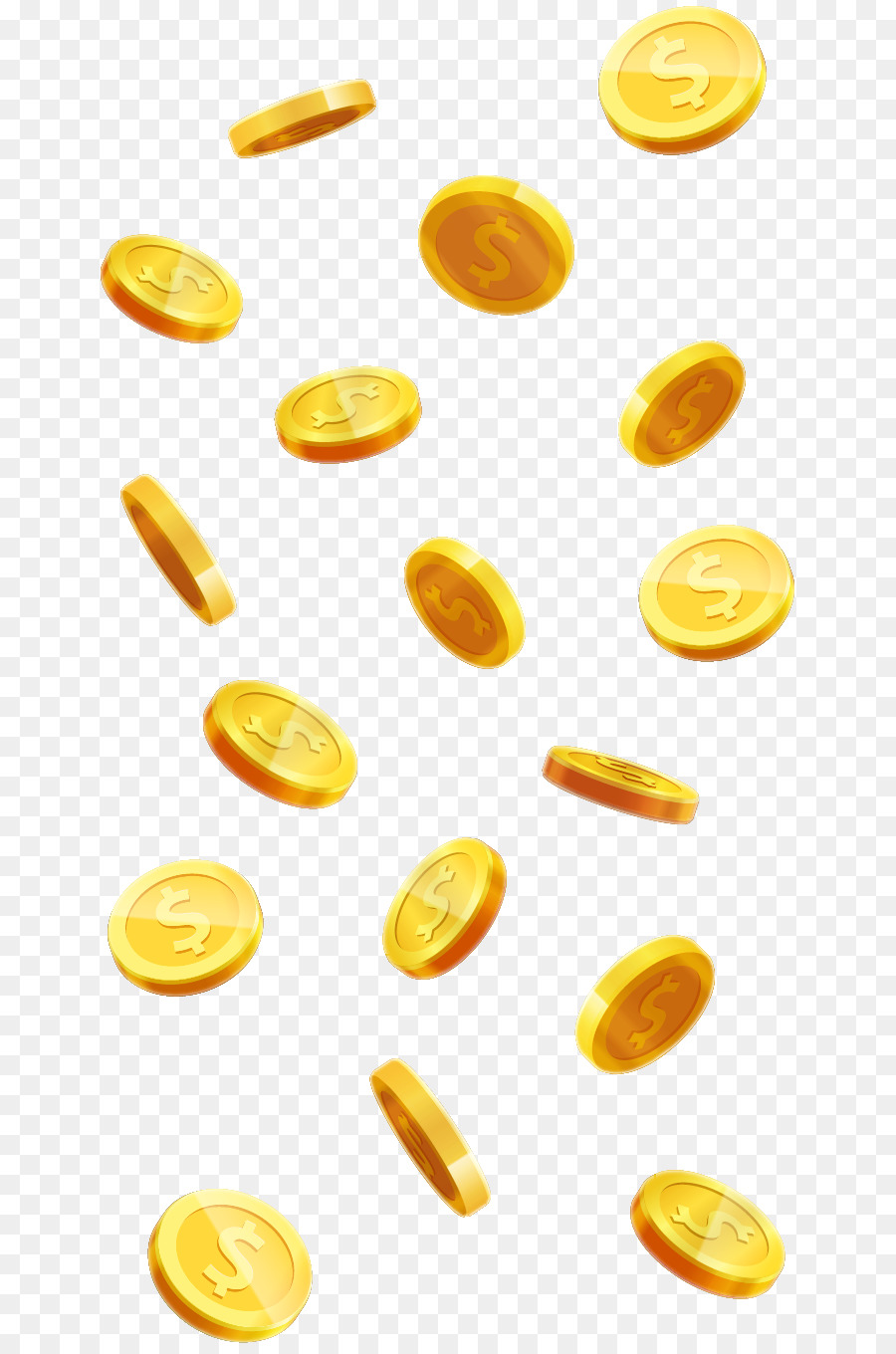 gold coin clip art vector gold gold png picture png