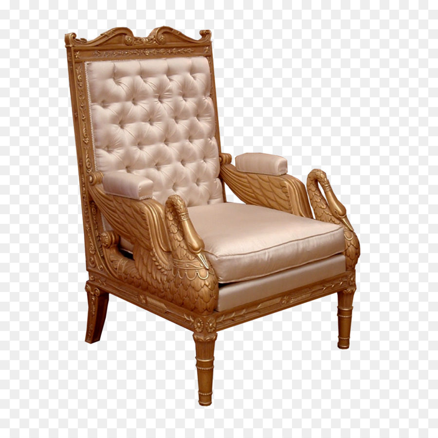 Gentil Club Chair Couch Luxury   Real Luxury Silk Chair