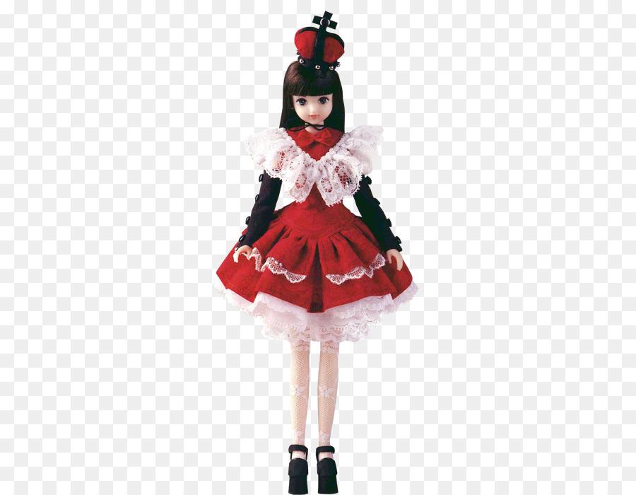 Barbie Designer Doll Birthday Cake Barbie Doll Png Download 387