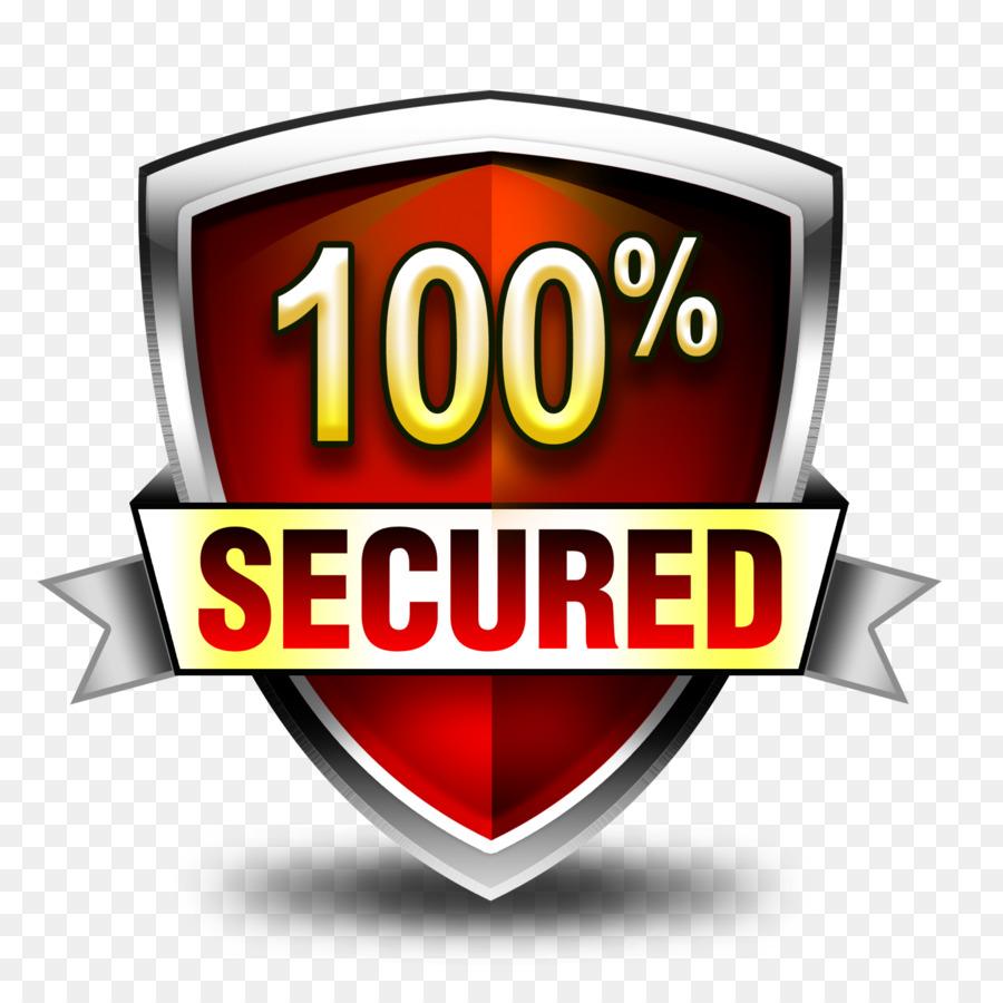 avg antivirus download for android mobile