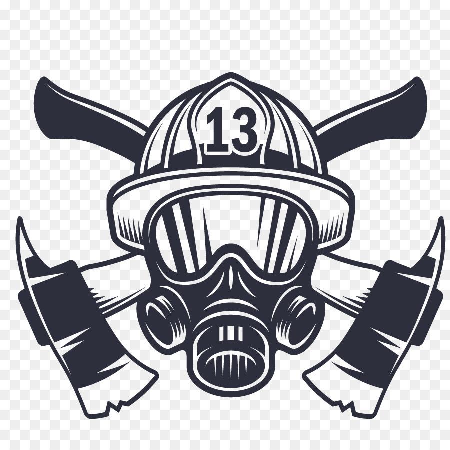 firefighters helmet fire department logo firefighting