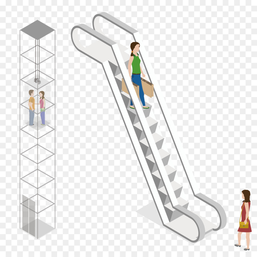 Shopping centre elevator vector mall walking ladder lift lift png shopping centre elevator vector mall walking ladder lift lift ccuart Image collections