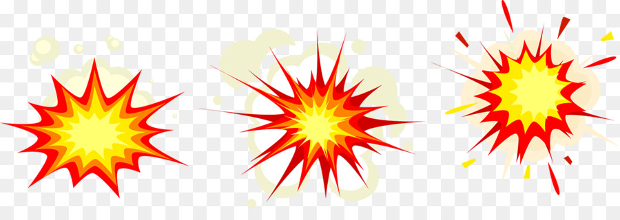 explosion royalty free clip art explosions png download 1300 438 rh kisspng com website clipart free download free clipart websites for teachers