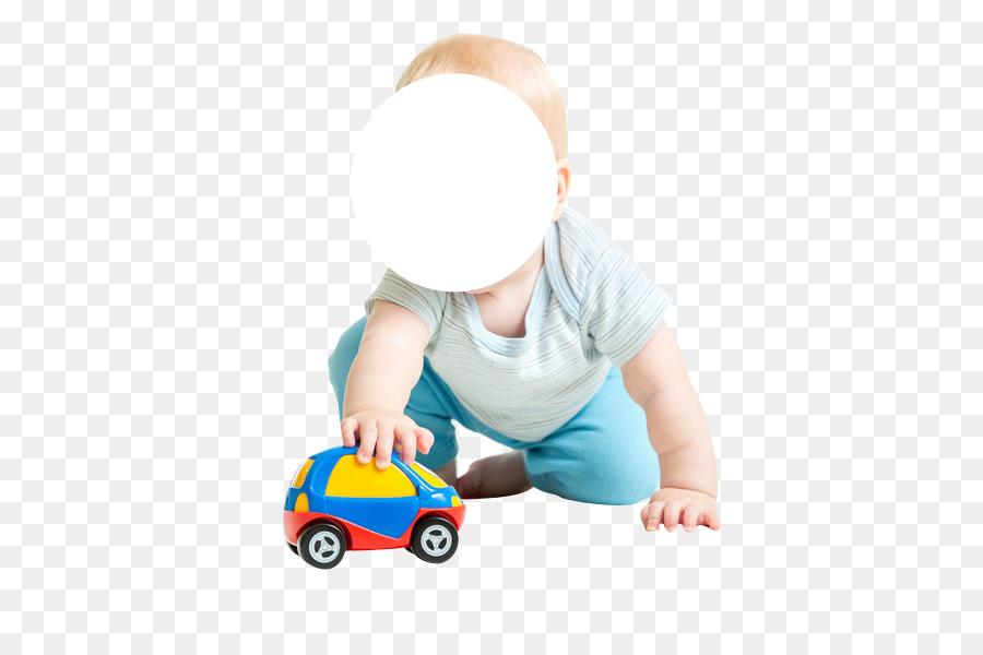 Car Toy Png Download 600 586 Free Transparent Car Png Download