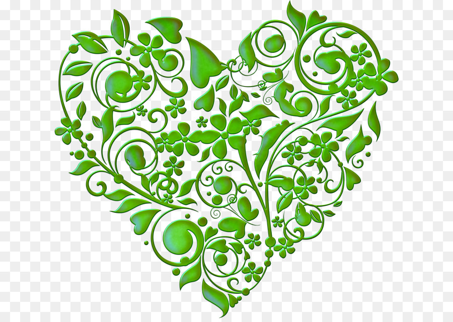 El Día de san valentín de Enfermería de Corazón, tarjeta de ...