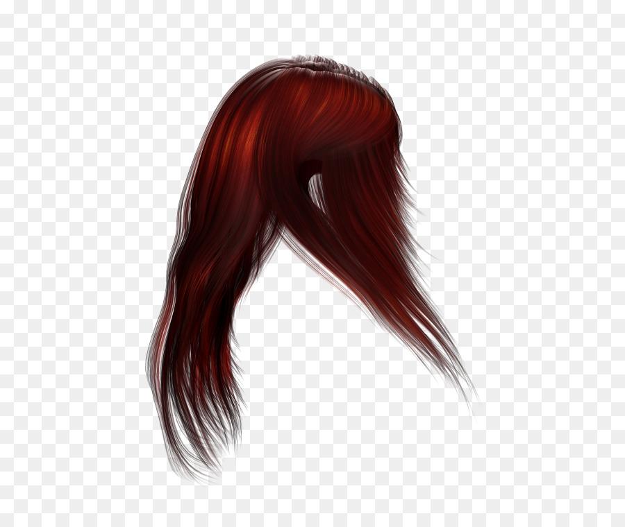 Hair Iron Icon Beautyhairbeauty Hair Shaped Icon Pngbeautyhair