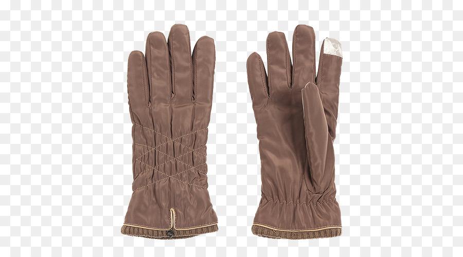b9616a1d817abc Handschuh Amazon.com Leder-Wildleder-Designer - Grau Wildleder Leder  Handschuhe