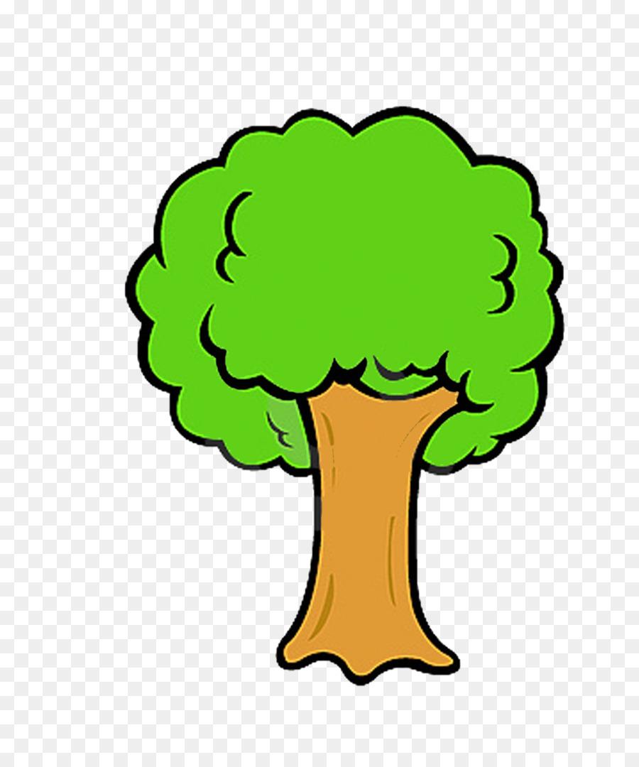 tree cartoon drawing clip art tree png download 1095 1304 free rh kisspng com free tree clip art downloads free tree clip art vector