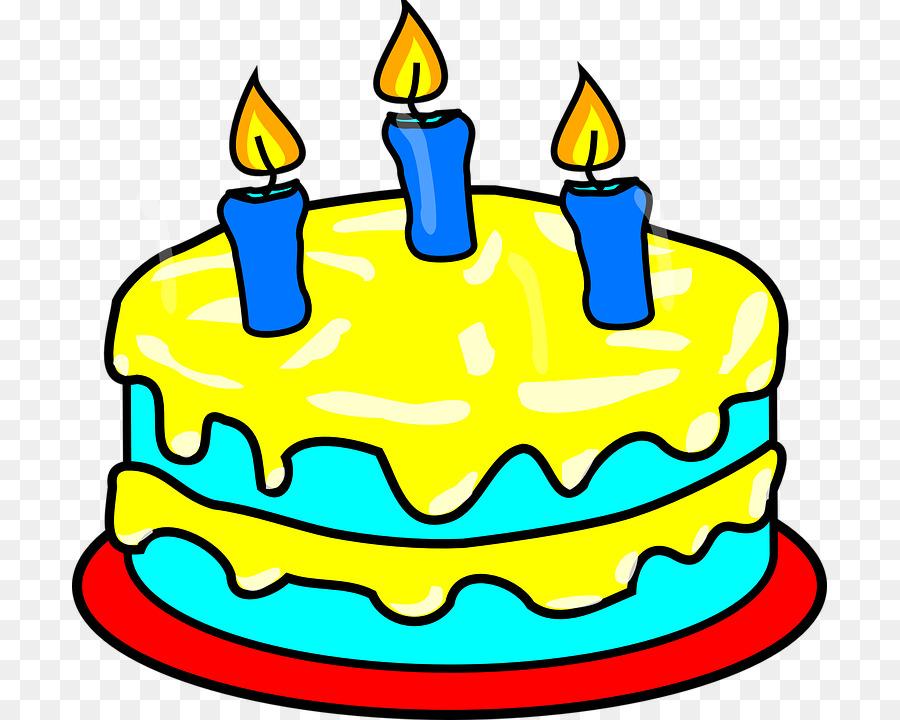 Birthday cake Wedding cake Clip art - cake,birthday,Hand Painted png ...