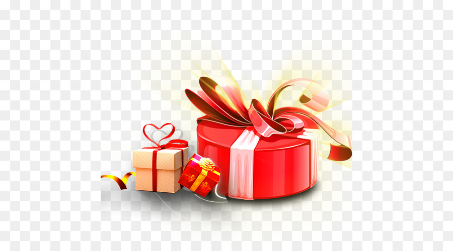 Gift gratis download icon birthday present png download 500500 gift gratis download icon birthday present negle Choice Image