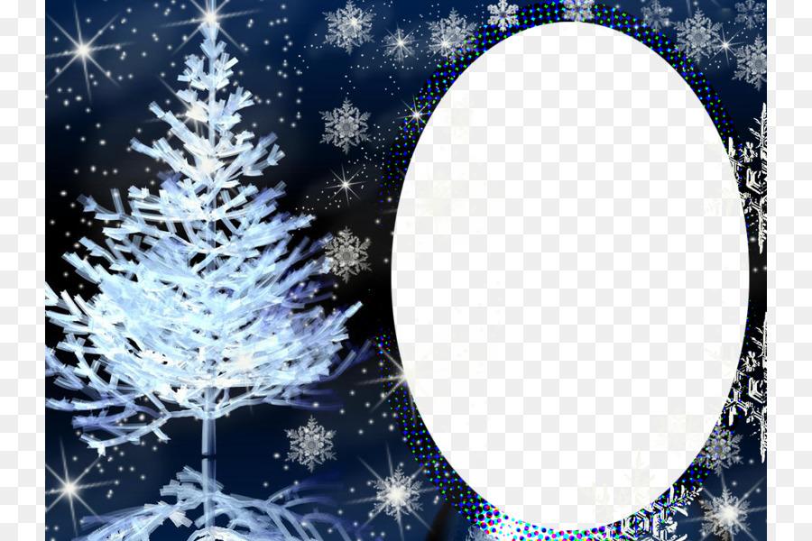 christmas card christianity christmas and holiday season printing