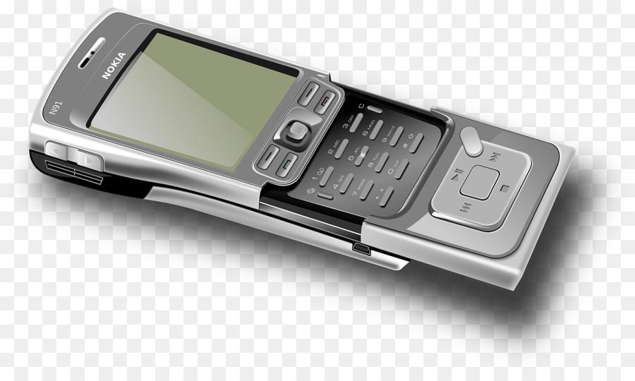 Nokia 6630 nokia e71 nokia e70 smartphone smartphone png.