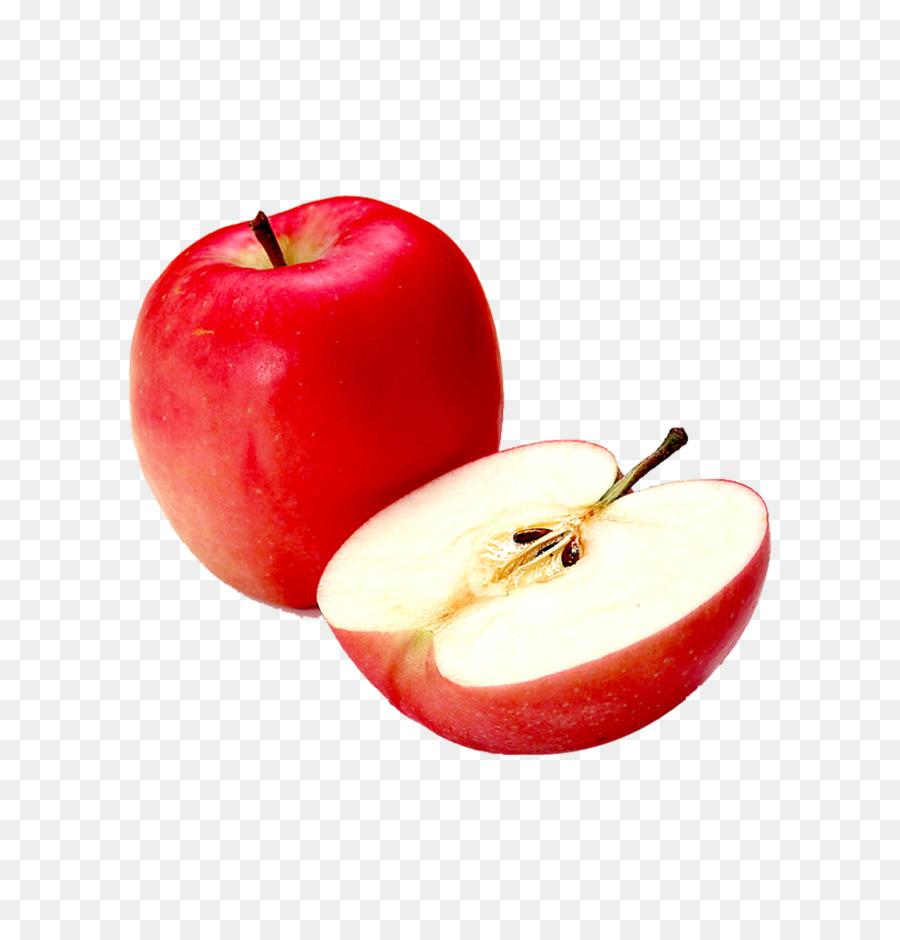 china apple fuji fruit wallpaper apple png download 968 1009