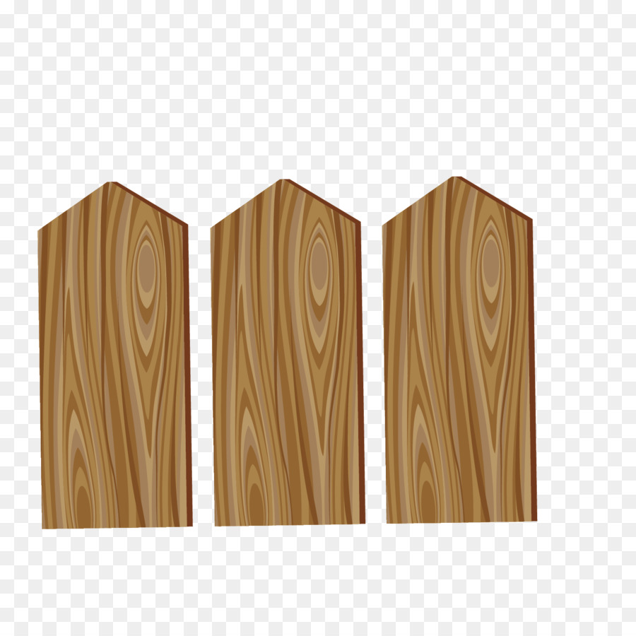 Mauer Zaun Holz Boden Zaun Bord Wand Png Herunterladen 1500 1500