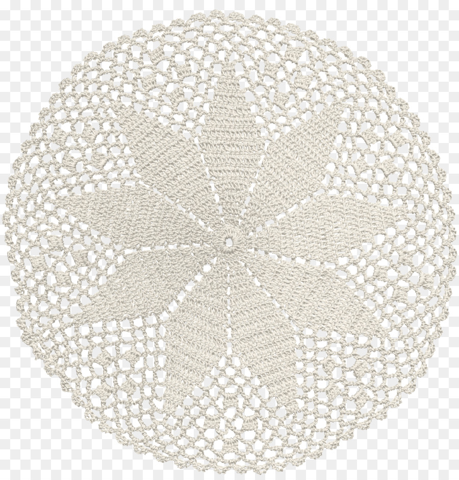 Cup JPEG Network Graphics Clip art - Knitting cup pad png download ...