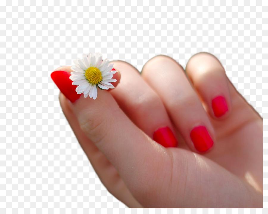 Nail Polish Manicure Pedicure Nail Art The Hands Of Small