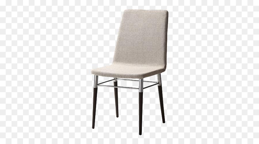 Mesa de Noche de la Silla de Comedor de IKEA - Blanco sillas png ...