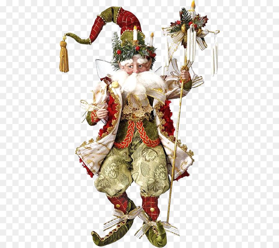Mrs Claus Rudolph Pxe8re Noxebl Santa Claus Natal Lilin