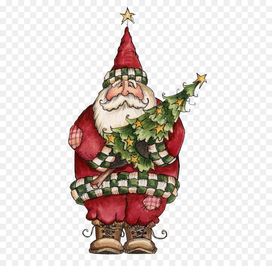 Christmas Picasa Web Albums Snowman Clip Art Kindly Santa Claus
