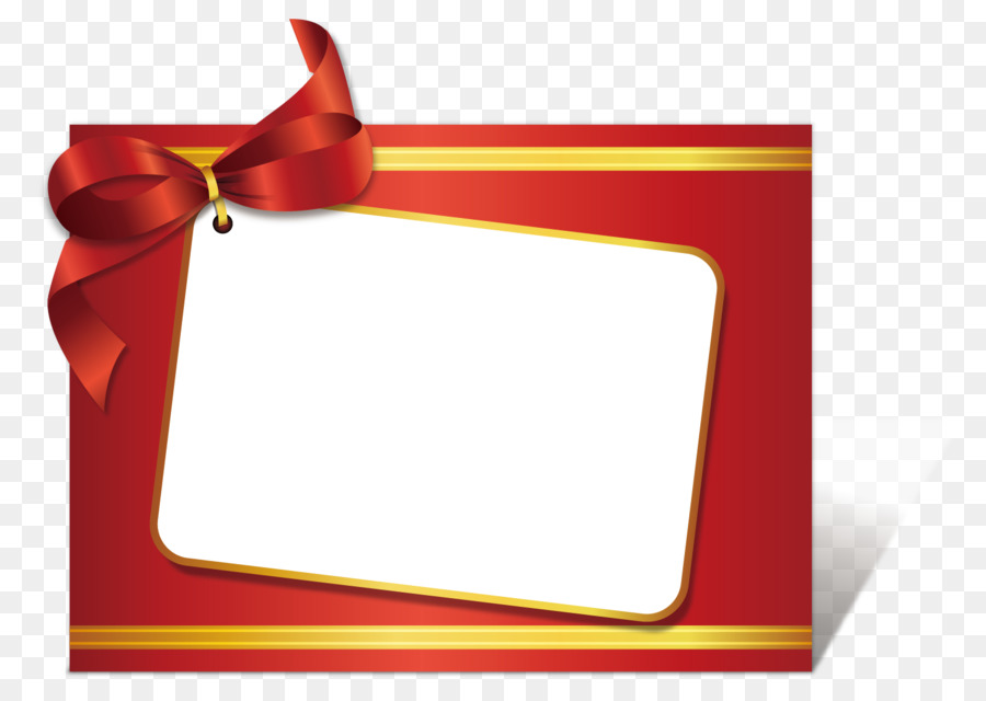 Paper Label Holiday Sale Tag Creatives Png Download 15121068