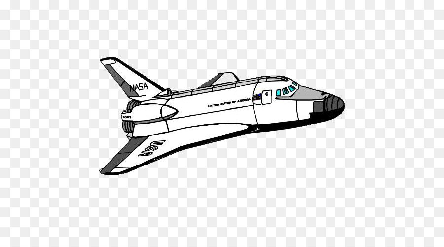 space shuttle challenger disaster space shuttle program from the rh kisspng com space shuttle clipart space shuttle clip art with transparent background