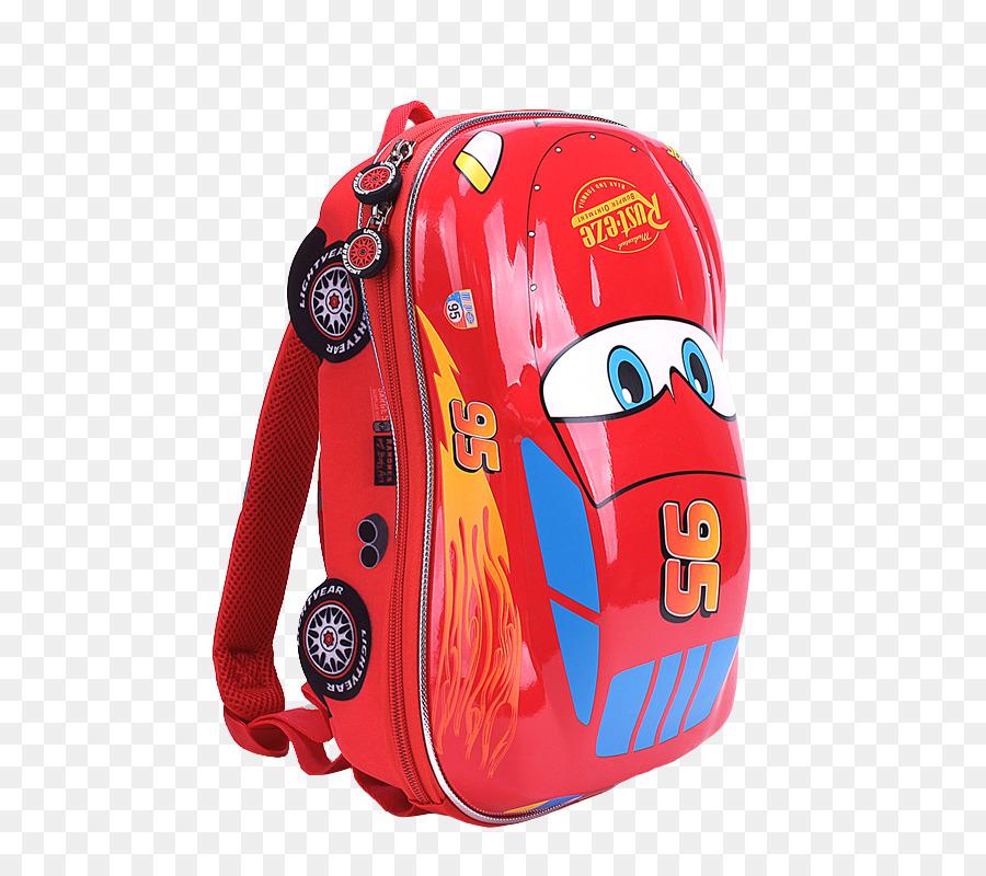 b0fb06d351e Child Bag Backpack School The Walt Disney Company - Disney schoolbag boys  png download - 800 800 - Free Transparent Child png Download.