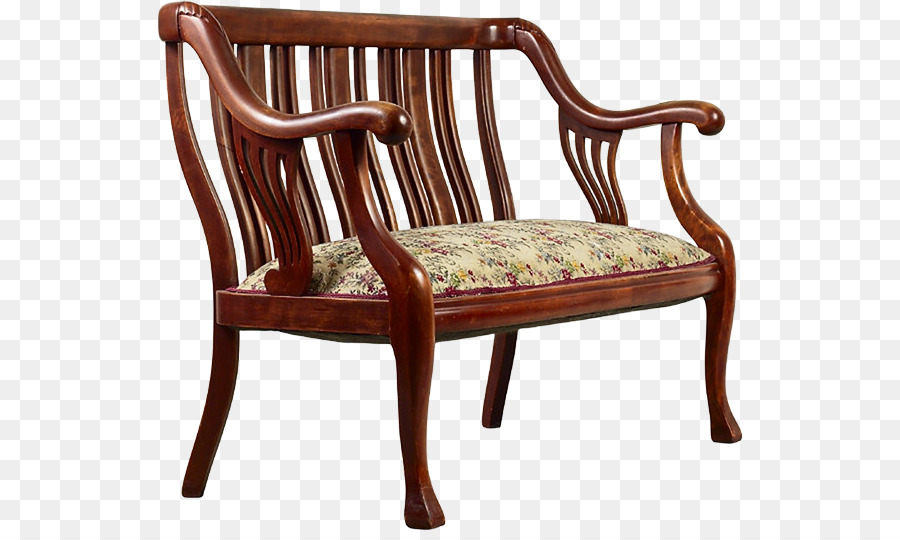 Bench Chair Clip art - Wood chairs png download - 587*531 - Free ...