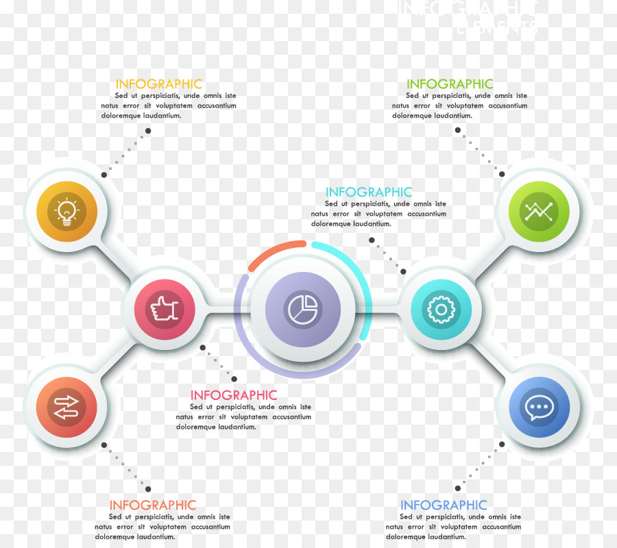 Diagram circle chart creative ppt element png download 835790 diagram circle chart creative ppt element ccuart Images