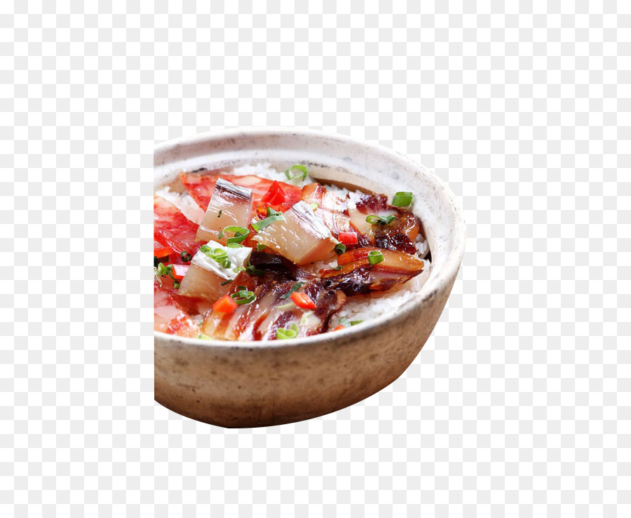 Chinese Sausage Asian Cuisine Cantonese Pilaf Char Siu Dachshund Sausages Claypot Png 467 730 Free Transpa