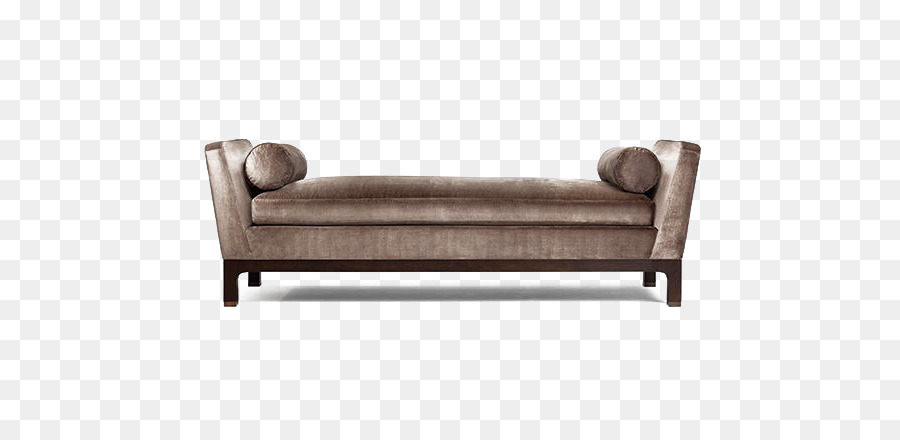 Bench Couch Chair Holly Hunt Enterprises Inc Furniture Sofa Png