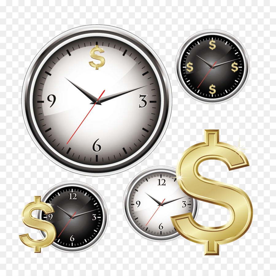 The time value on the clock. The same time on the clock - the value 57