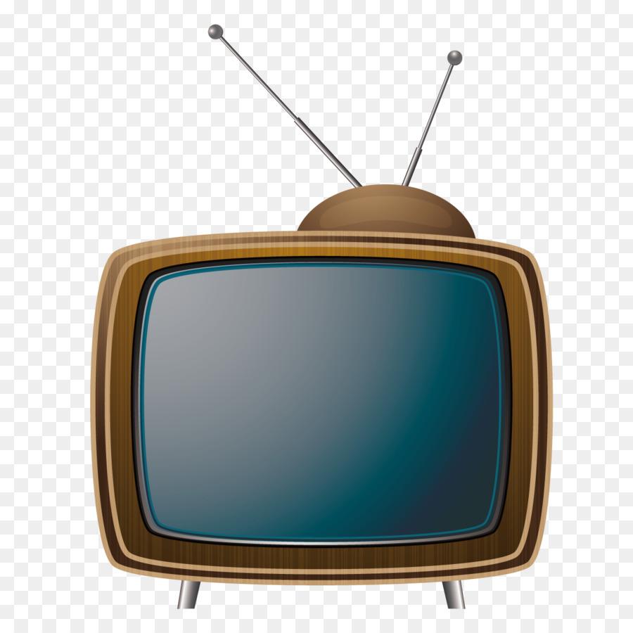 подписываемся старый телевизор рисунок элементы