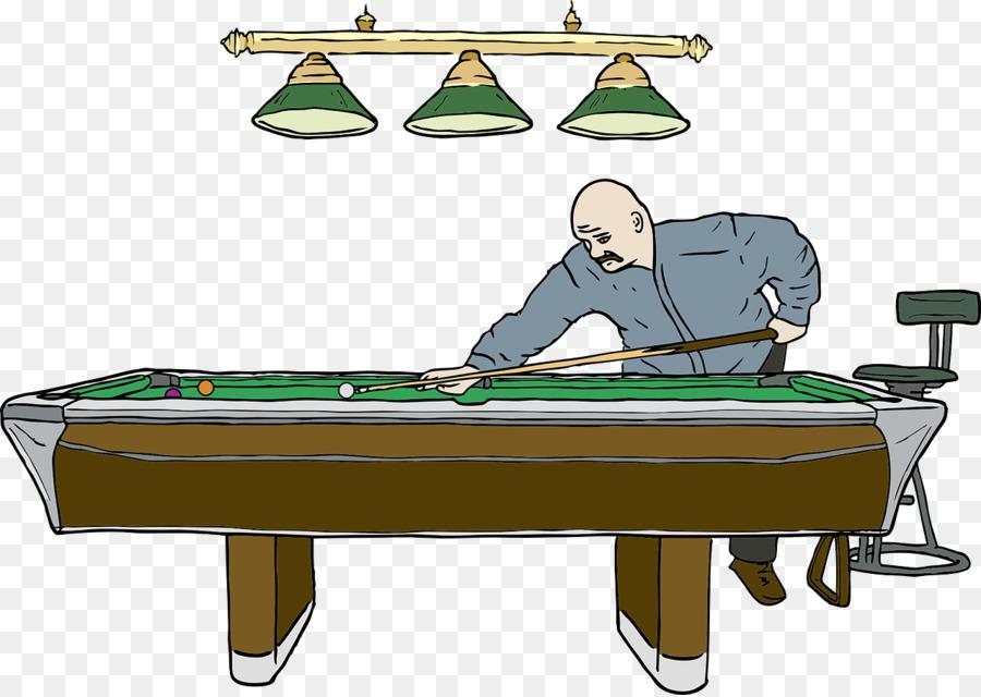 Charmant Billiard Table Pool Billiards Billiard Ball   Table Tennis