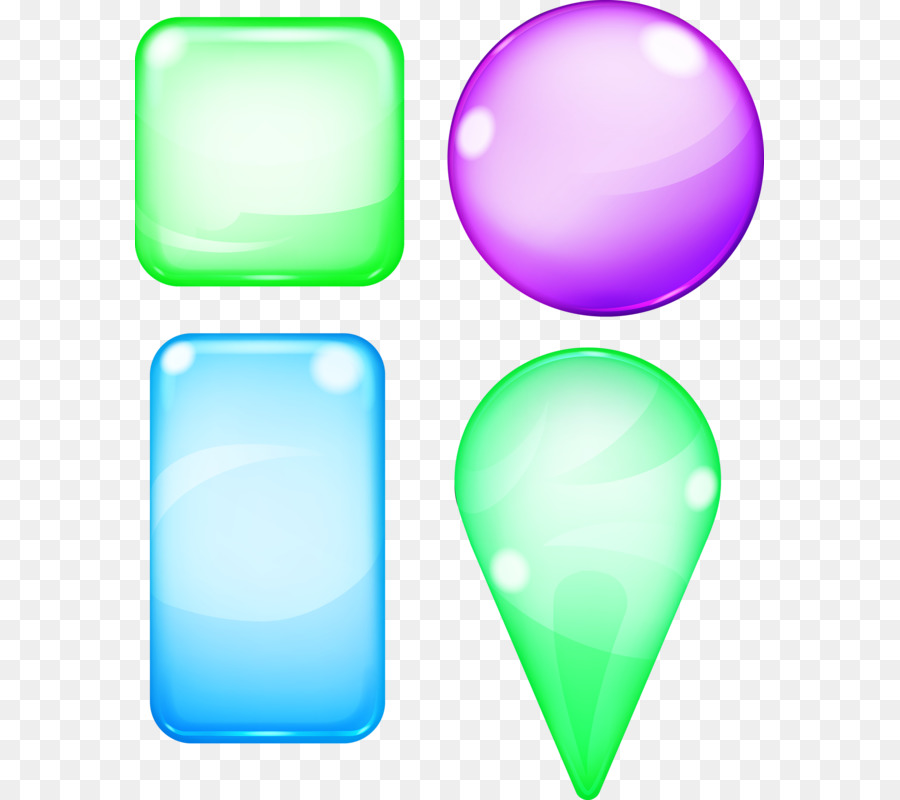colored bubbles png download 629 800 free transparent green png