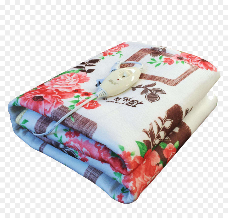 Electric Blanket Bed Sheet Home Appliance Electricity Electric Heating    Home Appliances Electric Blanket
