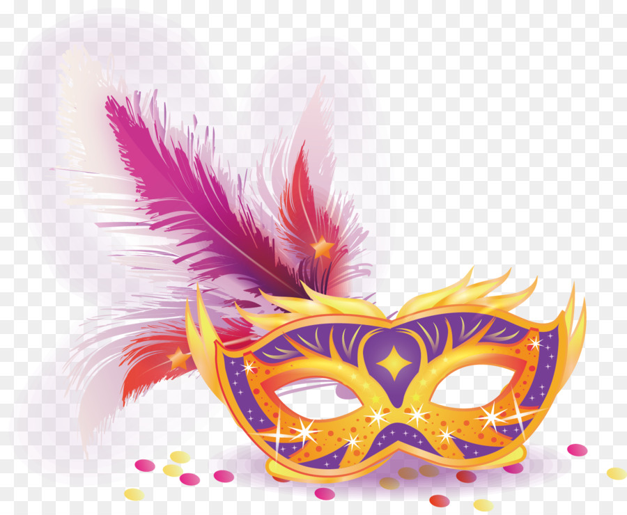 carnival of venice mask prom mask festival png download 1482