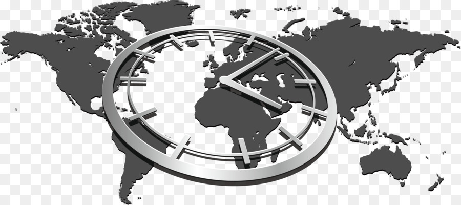 World clock world map newgate clocks vector world time png world clock world map newgate clocks vector world time gumiabroncs Choice Image