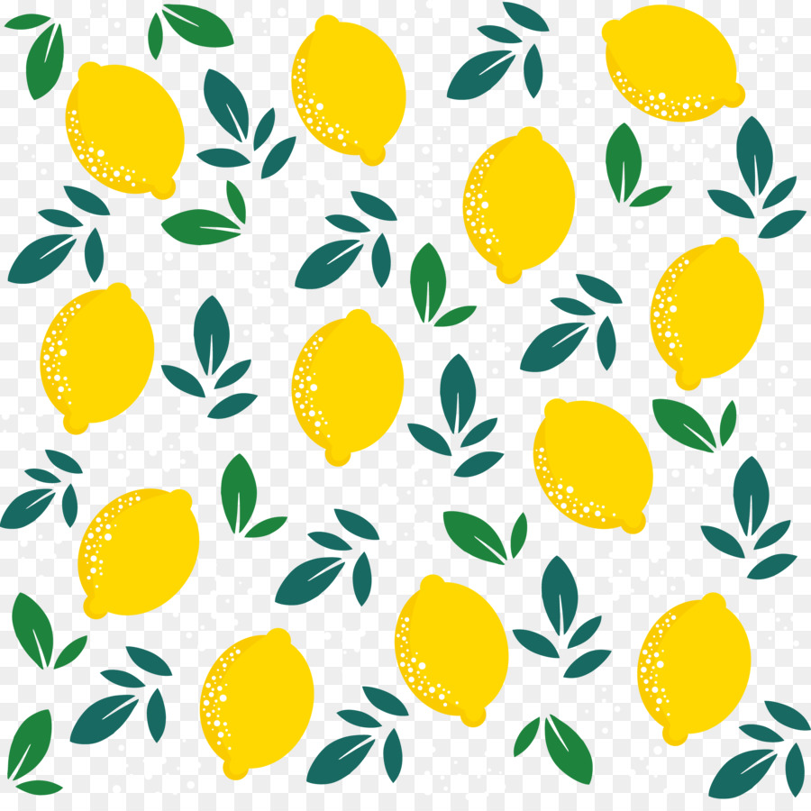 lemon yellow lemon background 41454092 transprent png
