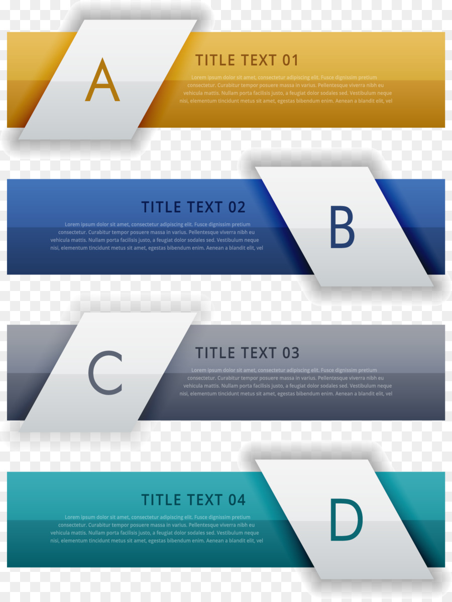 Diagram presentation template simple business directory png diagram presentation template simple business directory accmission Gallery
